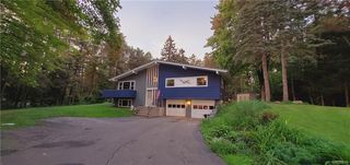 2168 Shirley Rd, North Collins, NY 14111