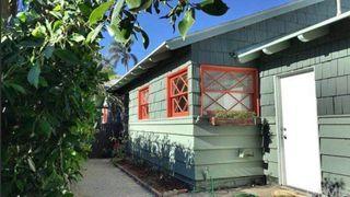 2445 Walgrove Ave, Los Angeles, CA 90066