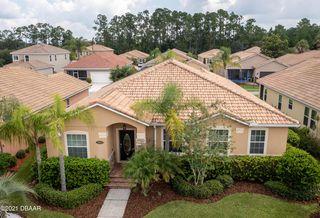 3455 Velona Ave, New Smyrna Beach, FL 32168