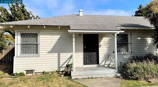 216 Garrard Blvd, Richmond, CA 94801