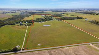 3190 County Road 450, Thrall, TX 76578