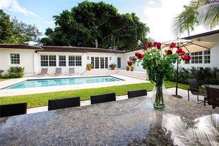 741 University Dr, Miami, FL 33134