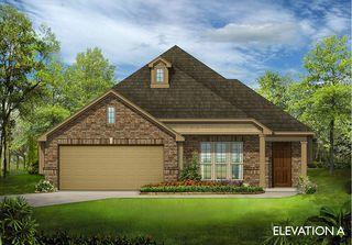 Clairmont Estates, Ponder, TX 76259