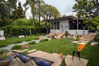 1170 High Rd, Santa Barbara, CA 93108