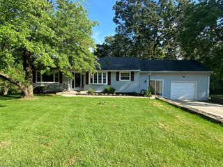 202 Ridge Rd, Mc Veytown, PA 17051