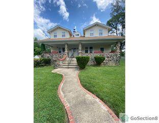 5210 W North Ave #1SS, Gwynn Oak, MD 21207