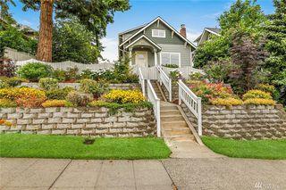 3428 Federal Ave, Everett, WA 98201