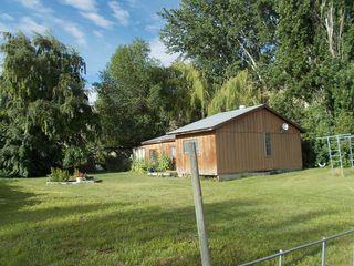 12 Warnock Rd, Oroville, WA 98844