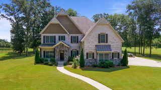 9450 Manor Way, Pike Road, AL 36064