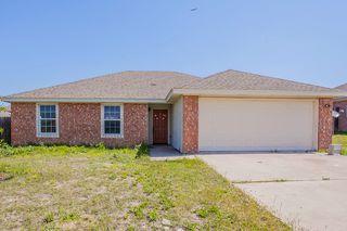 1307 Copper Creek Dr, Killeen, TX 76549