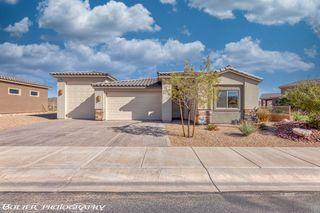 603 Dogwood Ln, Mesquite, NV 89027