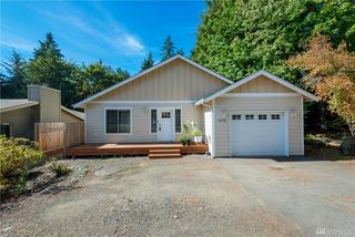 3915 NW Anderson Hill Rd, Silverdale, WA 98383