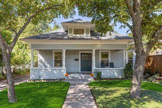 631 N Winnetka Ave, Dallas, TX 75208