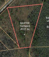Bowman Branch Hwy, Branchville, SC 29432