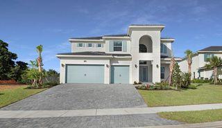 1280 NE Langford Ln, Jensen Beach, FL 34957