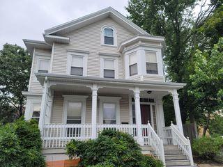 24 Pleasant Street Park #1, Malden, MA 02148