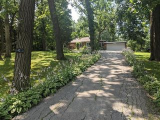 14201 81st Ave, Dyer, IN 46311