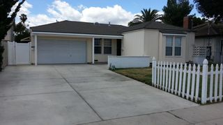 5737 Case Ave, North Hollywood, CA 91601