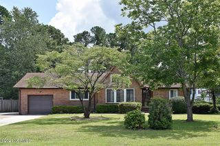 120 Whipporwill Ln, Wilmington, NC 28409