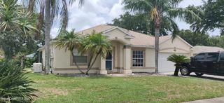 1204 Walnut Grove Way, Rockledge, FL 32955
