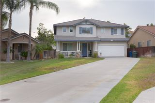 1363 Withorn Ct, Riverside, CA 92507