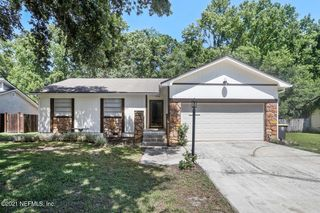 8613 Beechfern Ln E, Jacksonville, FL 32244