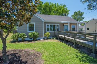 1737 Hopkins Rd, Richmond, VA 23224