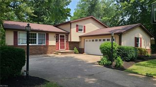 1615 Trotter Ln, Painesville, OH 44077