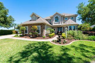 14520 Marsh Island Ln, Jacksonville, FL 32250