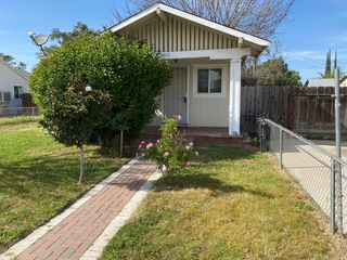 4805 2nd St, Empire, CA 95319