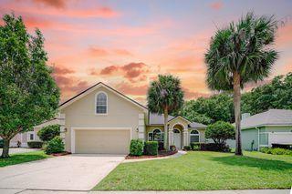 4386 Hanover Park Dr, Jacksonville, FL 32224