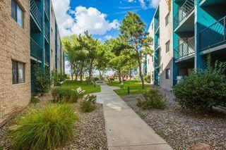 3901 Indian School Rd NE, Albuquerque, NM 87110