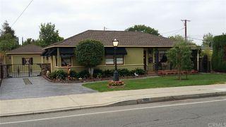 1222 E Walnut Ave, Orange, CA 92867