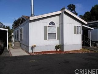 32 Canterbury Dr #32, Northridge, CA 91324