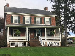 340 Applehouse Rd, Belleville, PA 17004