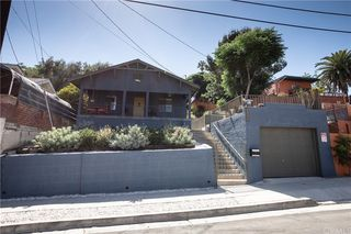 2347 Prince St, Los Angeles, CA 90031