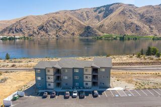 14907 US Highway 97A, Entiat, WA 98822