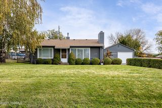 1111 S 41st Ave, Yakima, WA 98908