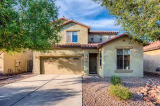 36162 W Olivo St, Maricopa, AZ 85138