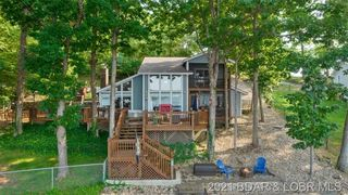 134 Point Lookout Dr, Sunrise Beach, MO 65079