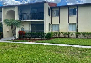 4987 Sable Pine Cir #B1, West Palm Beach, FL 33417