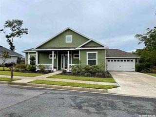 16733 NW 167th Drive, Alachua, FL 32615