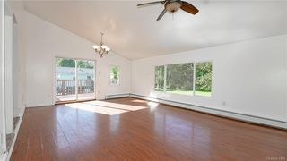 388 Bloomingburg Rd, Middletown, NY 10940