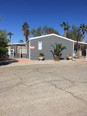 336 Sea View Dr, Salton City, CA 92275