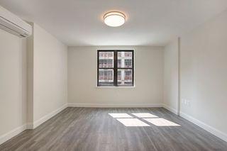 531 Tinton Ave #2D, Bronx, NY 10455