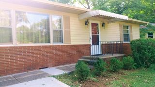3500 June St, Knoxville, TN 37920