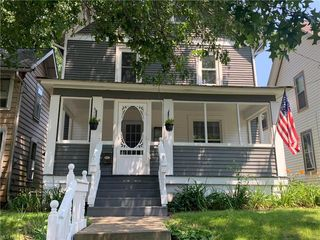 228 Spring St, Wooster, OH 44691