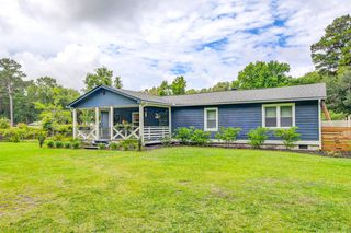 2001 Valnore Rd, Johns Island, SC 29455