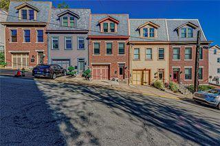 1336 James St, Pittsburgh, PA 15212