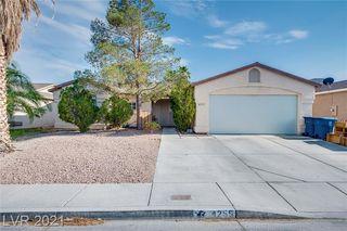 4255 Ripple River Ave, Las Vegas, NV 89115